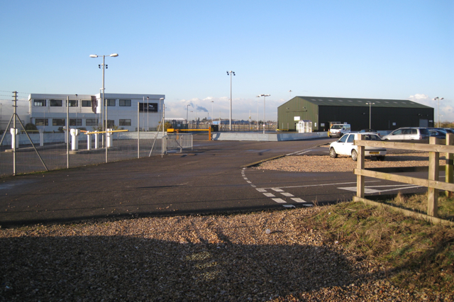 Coventry Airport Plans Could Create 600 Jobs The Rugby