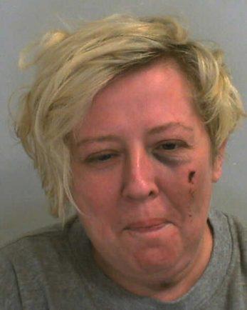 Crime man dating immediate imprison crossword 7