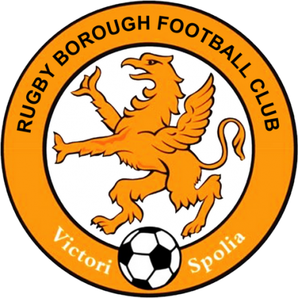 Rugby Borough's floodlit side holding trial for new talent