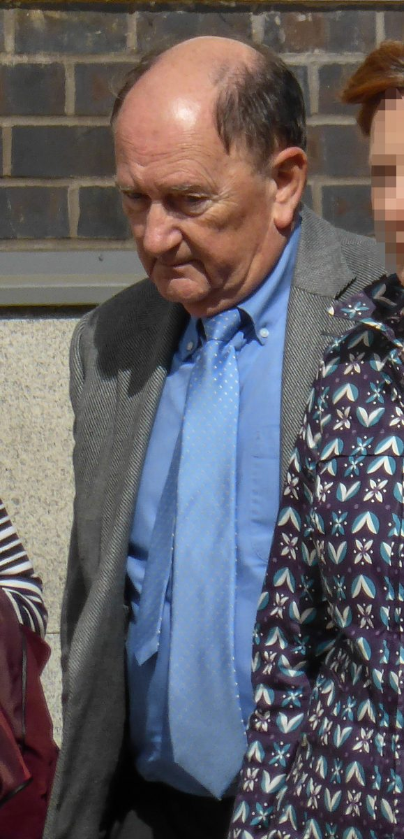 Disgraced former south Warwickshire teacher admits further sexual abuse of pupils