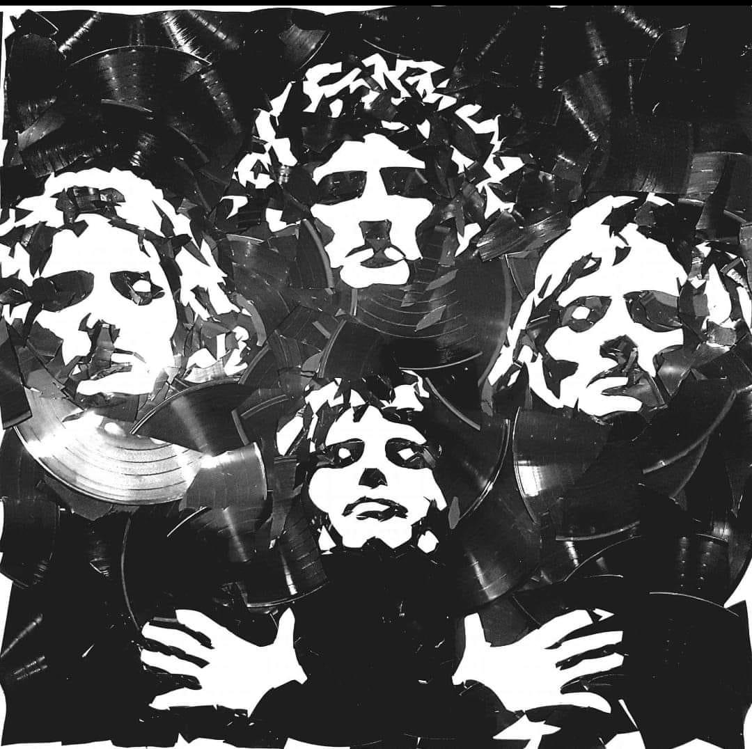 Queen: Ten golden tracks that mark 50 years of rock royalty
