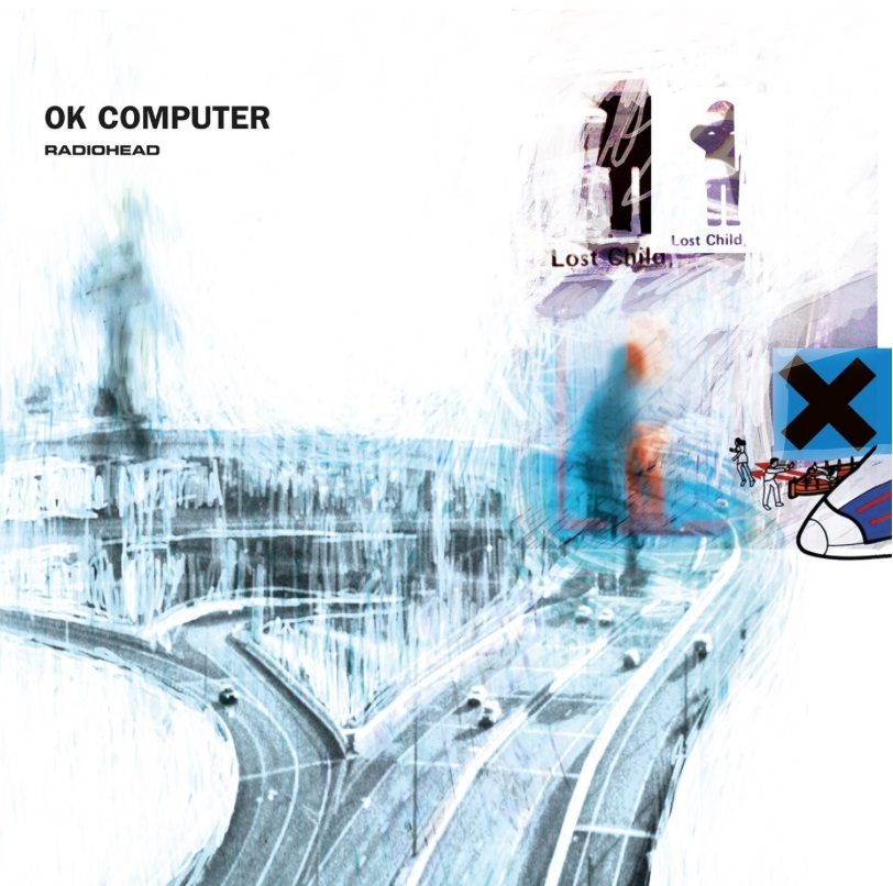 Radiohead: How the epic album 'OK Computer' defined an era