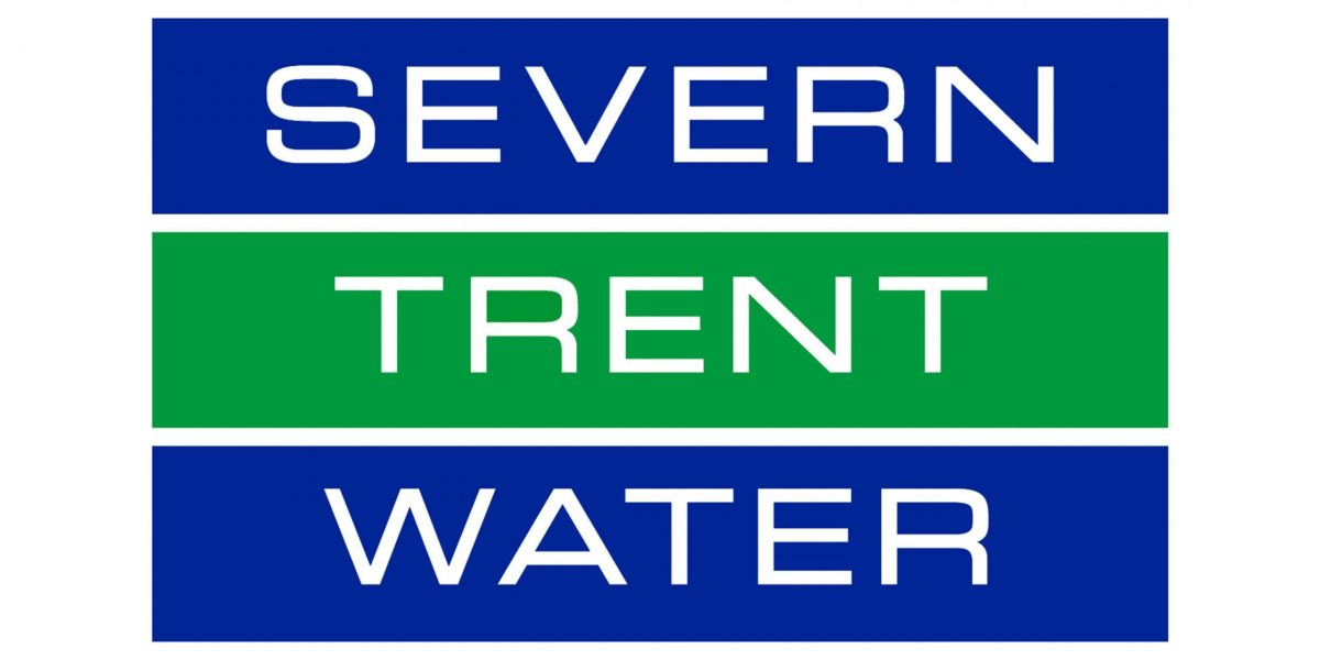 Dog bowl, apple and block of butter among odd items found in Severn Trent sewers